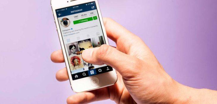 Instagram (TIME)