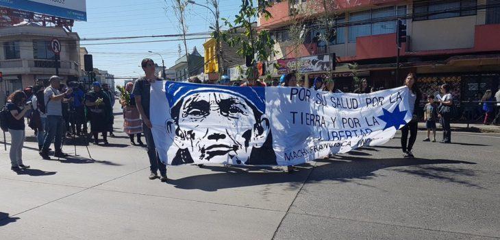 ARCHIVO | RBB