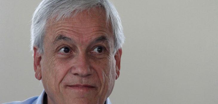 Rodrigo Sáenz | RBB
