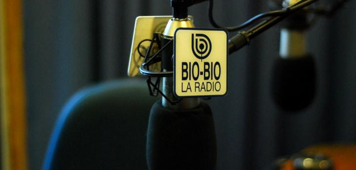 Radio Bío Bío | Michel Zalaquett
