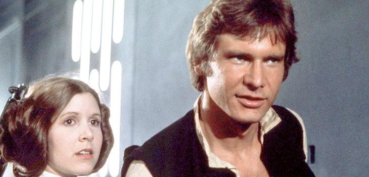 Star Wars | Lucasfilm