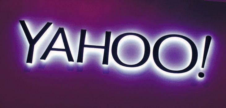Yahoo! (cc)