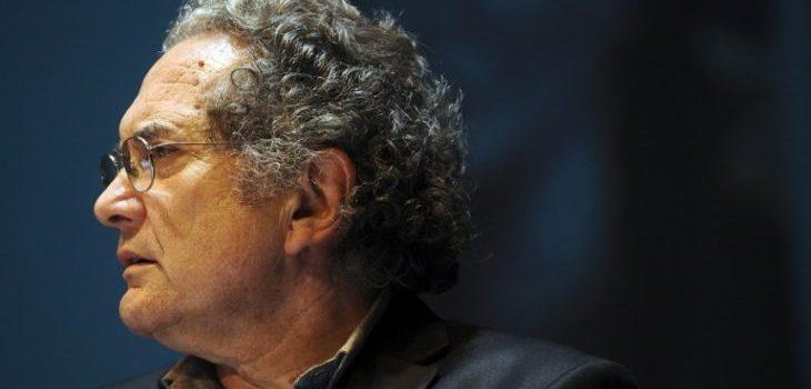 Leo Ramírez | Agencia AFP