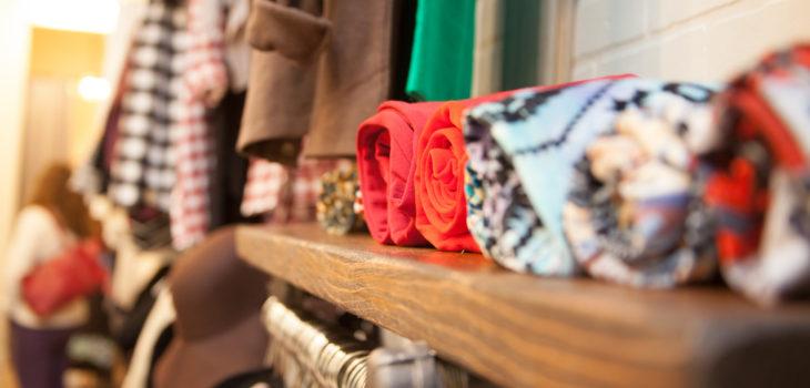 ARCHIVO   Bell Ella Boutique (cc)   Flickr