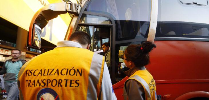 ARCHIVO | Francisco Castillo | AgenciaUNO