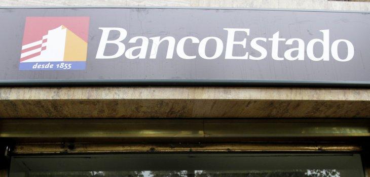 ARCHIVO | BancoEstado | Agencia UNO