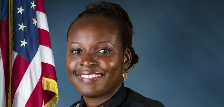 Debra Calyton   Orlando Sentinel
