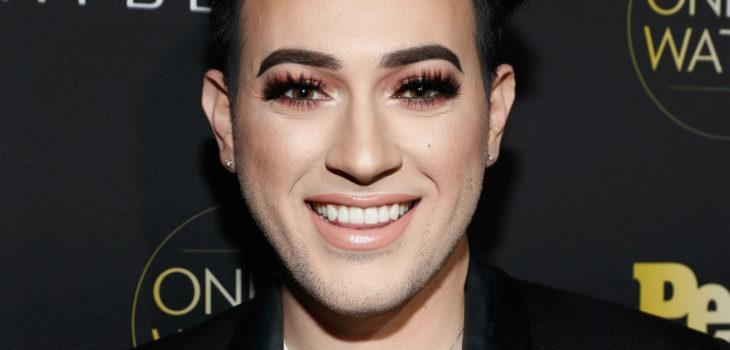 El joven maquillador | upworthy.com