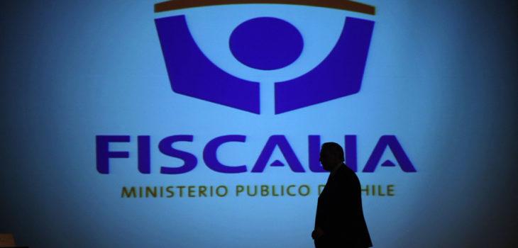 Agencia UNO