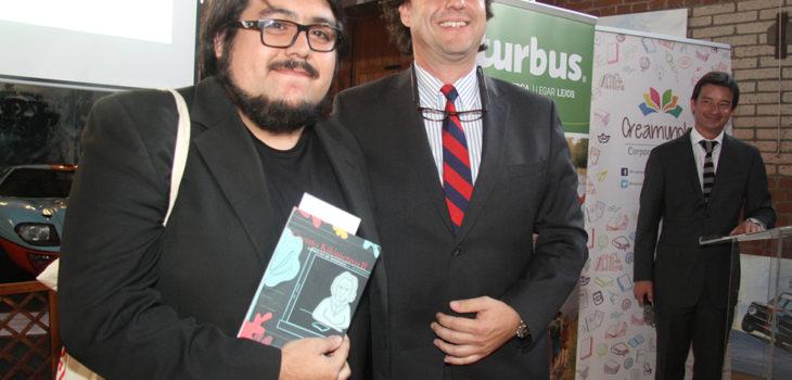 Francisco Beroiza   BBCL