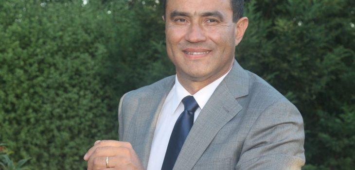 Facebook   Javier Parra Solis
