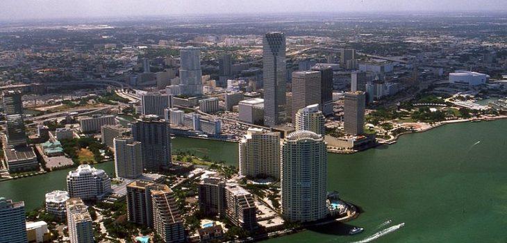 Miami | Towpilot en Wikipedia