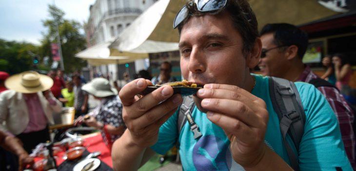Pablo Rojas Madariaga/AgenciaUNO