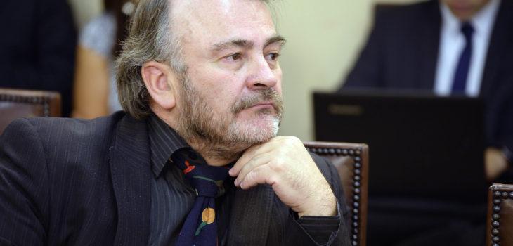 Archivo  | Pepe Auth | Agencia UNO – Pablo Ovalle