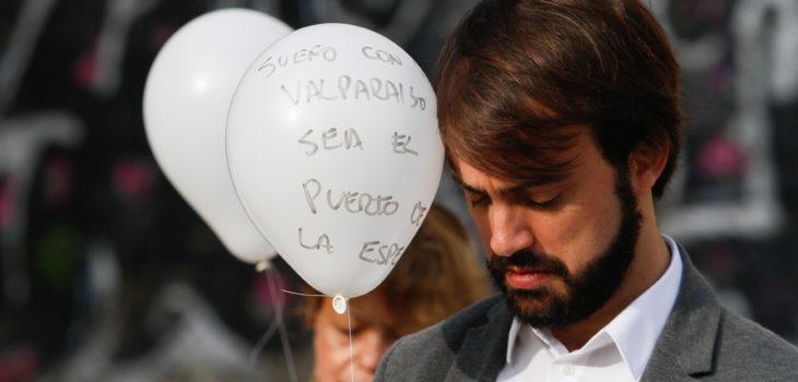 Yvo Salinas / AgenciaUNO