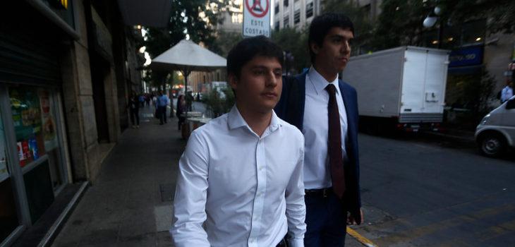 Victor Perez | Agencia UNO
