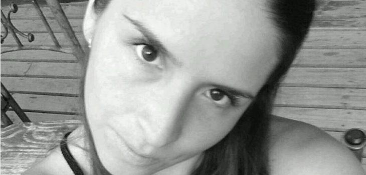 Antonia Garros | Facebook