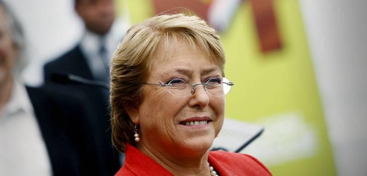 ARCHIVO  David Cortes Serey   Agencia UNO