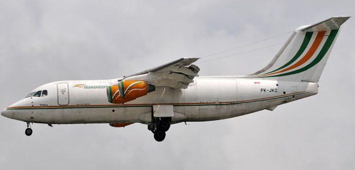 BAe 146-200   Russavia en Wikimedia Commons