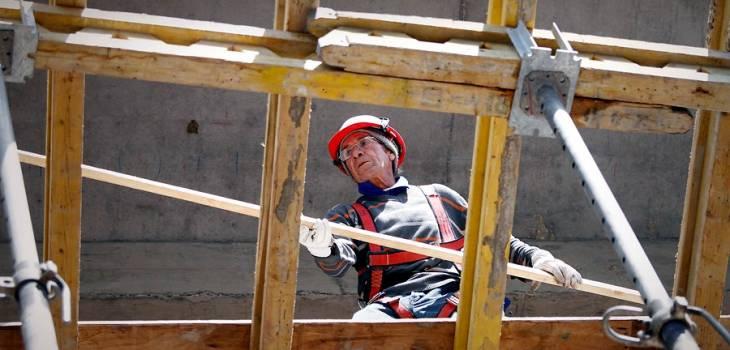 ARCHIVO | David Cortes Serey | Agencia UNO