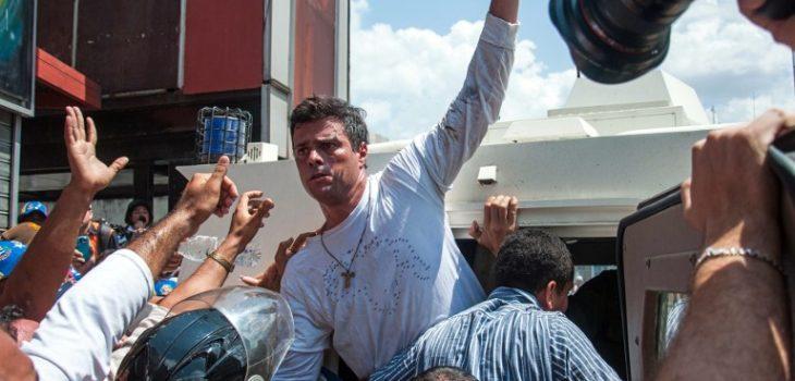 Cristian Hernandez | AFP