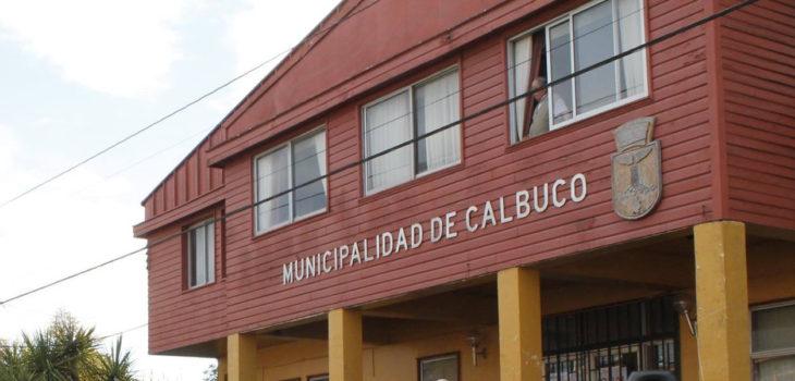 Municipalidad de Calbuco   Facebook