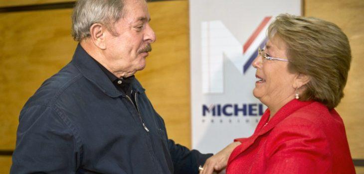 ARCHIVO | Martin Berneti | AFP