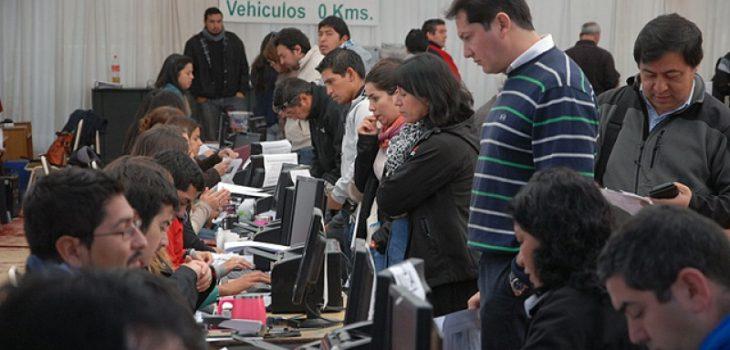 Diario El Centro   Medio Asociado