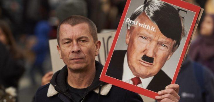 Niklas Halle'n | AFP