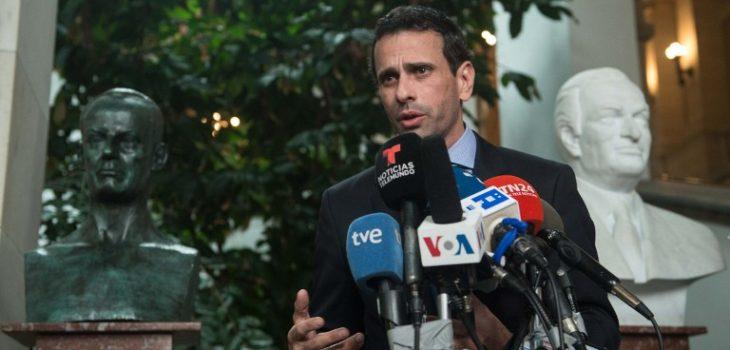 Agencia AFP