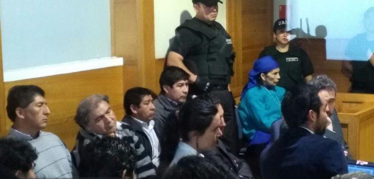 ARCHIVO | Carlos Martínez | RBB