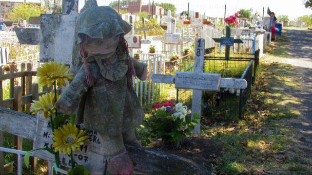 cementerio-ninos