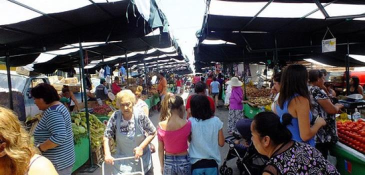 CONTEXTO | Feria El Belloto | ASOF A.G.