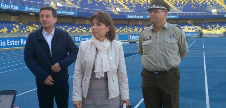 Tatiana Risso (RBB)