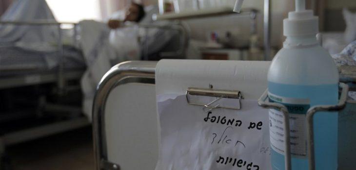 CONTEXTO | ARCHIVO | Agence France-Presse