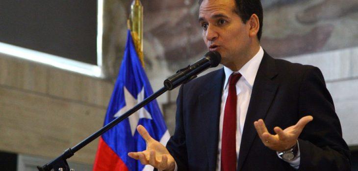ARCHIVO | Nelson Almeida | AFP