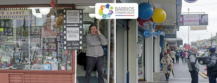 Barrio Lynch / barrioscomercialeschile.cl