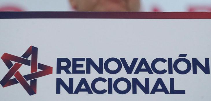 CONTEXTO | Pablo Vera | Agencia UNO