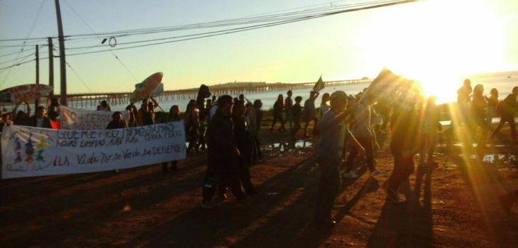 Dunas de Ritoque | Facebook