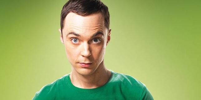 Sheldon Cooper | CBS