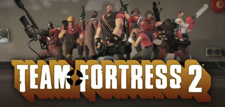 Team Fortress 2 | Valve Software