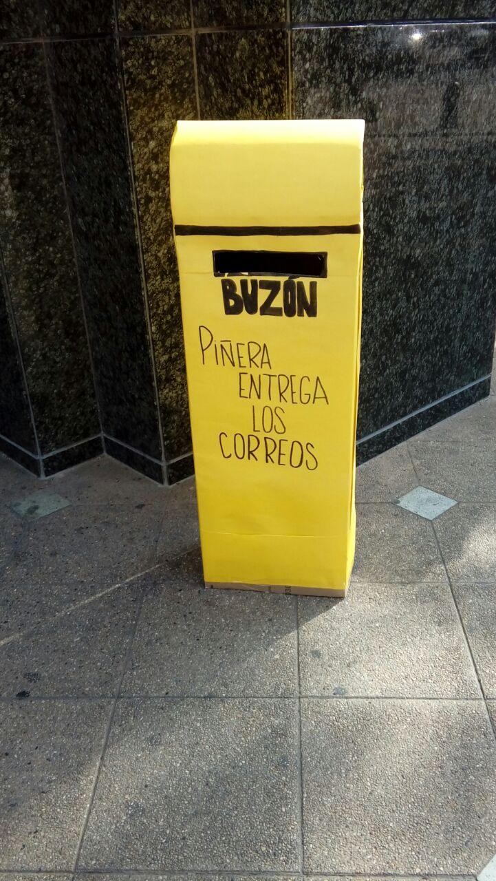 Ana Mena | RBB