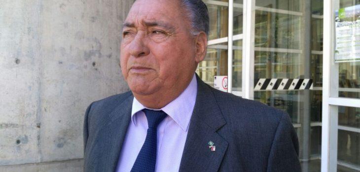 Carlos Martínez | RBB
