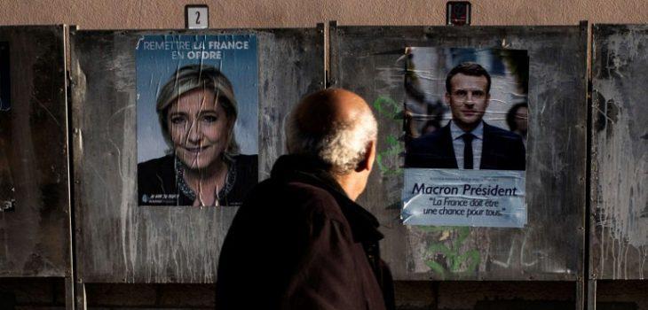 Jeff Pachoud   Agence France-Press