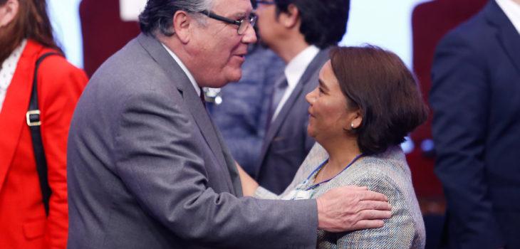 ARCHIVO | Francisco Flores | Agencia UNO