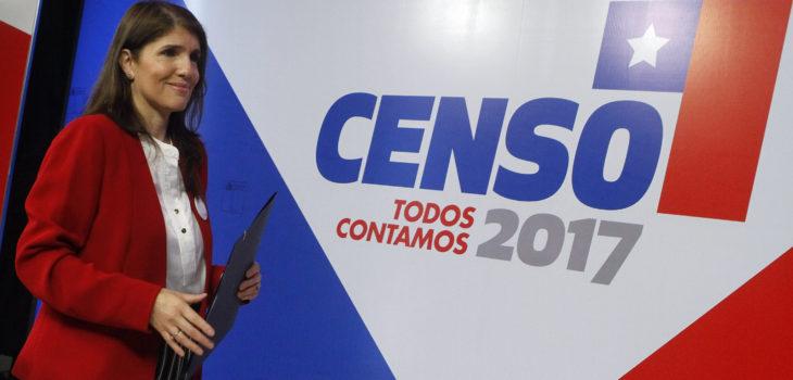 FOTO:CRISTOBAL ESCOBAR/AGENCIAUNO
