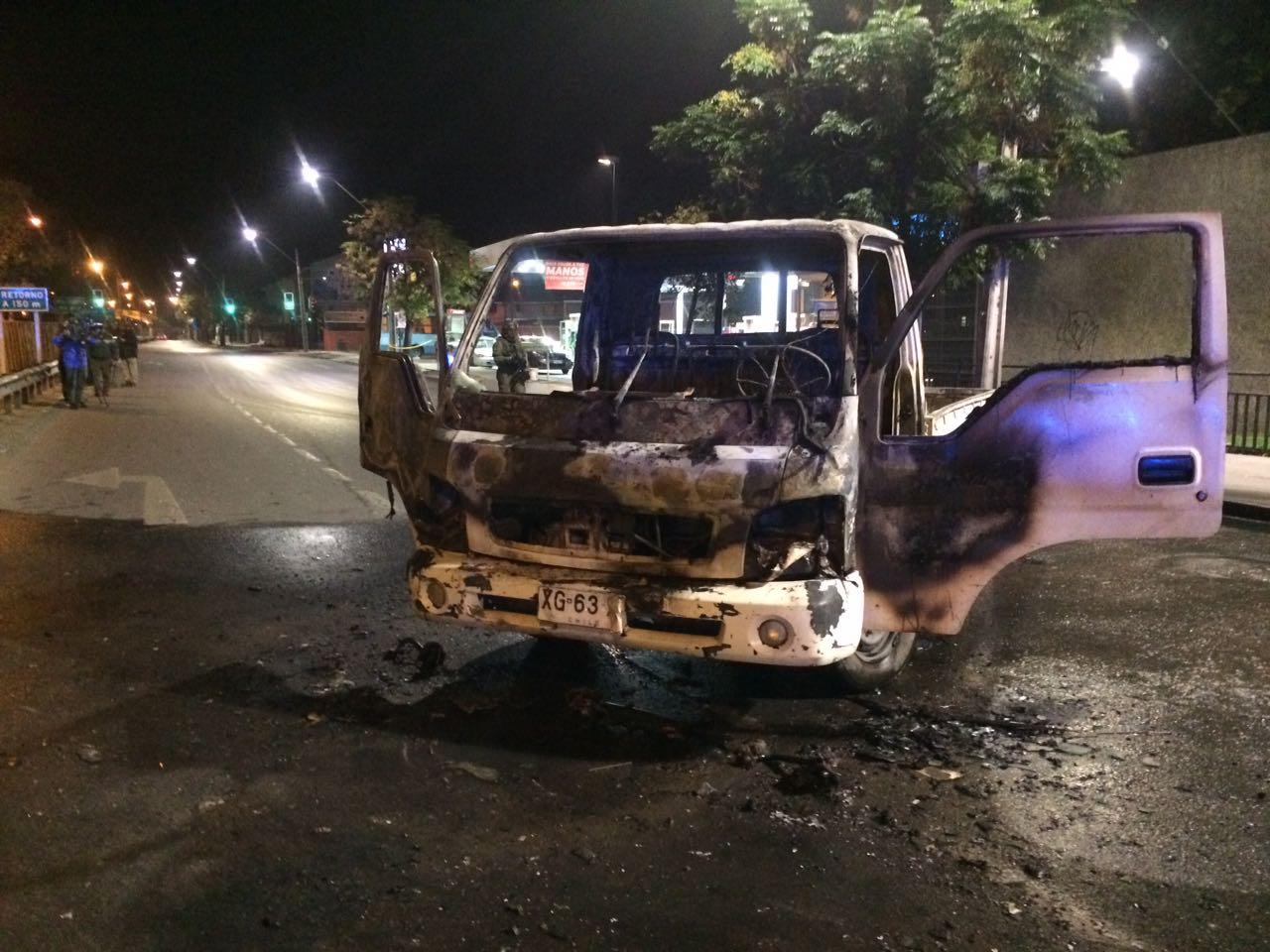 camion-quemado-la-florida