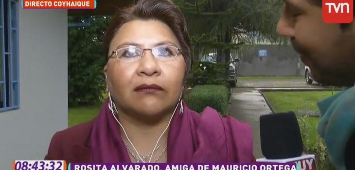 Captura de pantalla | TVN