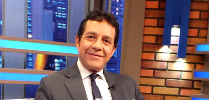Daniel Sagües | Zona Latina