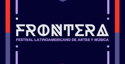 Frontera Festival 2017 | Facebook